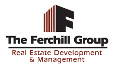 The Ferchil Group Logo
