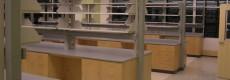 Bridgesidepoint 2 Lab