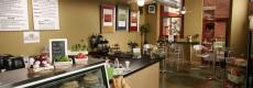 heinz-lofts-cafe