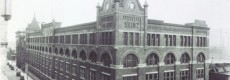heinz-lofts-historic
