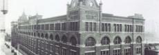 heinz-lofts-historic