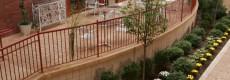heinz-lofts-patio