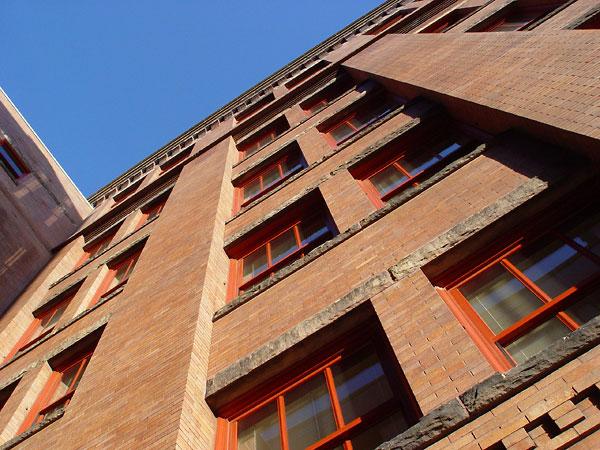 heinz-lofts-up