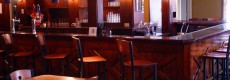 Stager Beckwith Bar